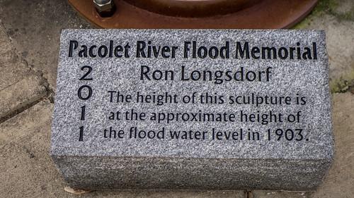 1903 Pacolet Flood Memorial-001
