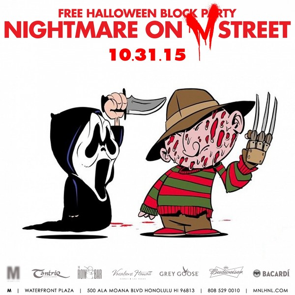 2015-10-31-1441330676__4th_annual_halloween_block_party___nightmare_on_m_street