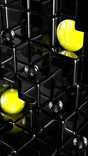 wallpaper-full-hd-1080-x-1920-smartphone-yellow-and-dark
