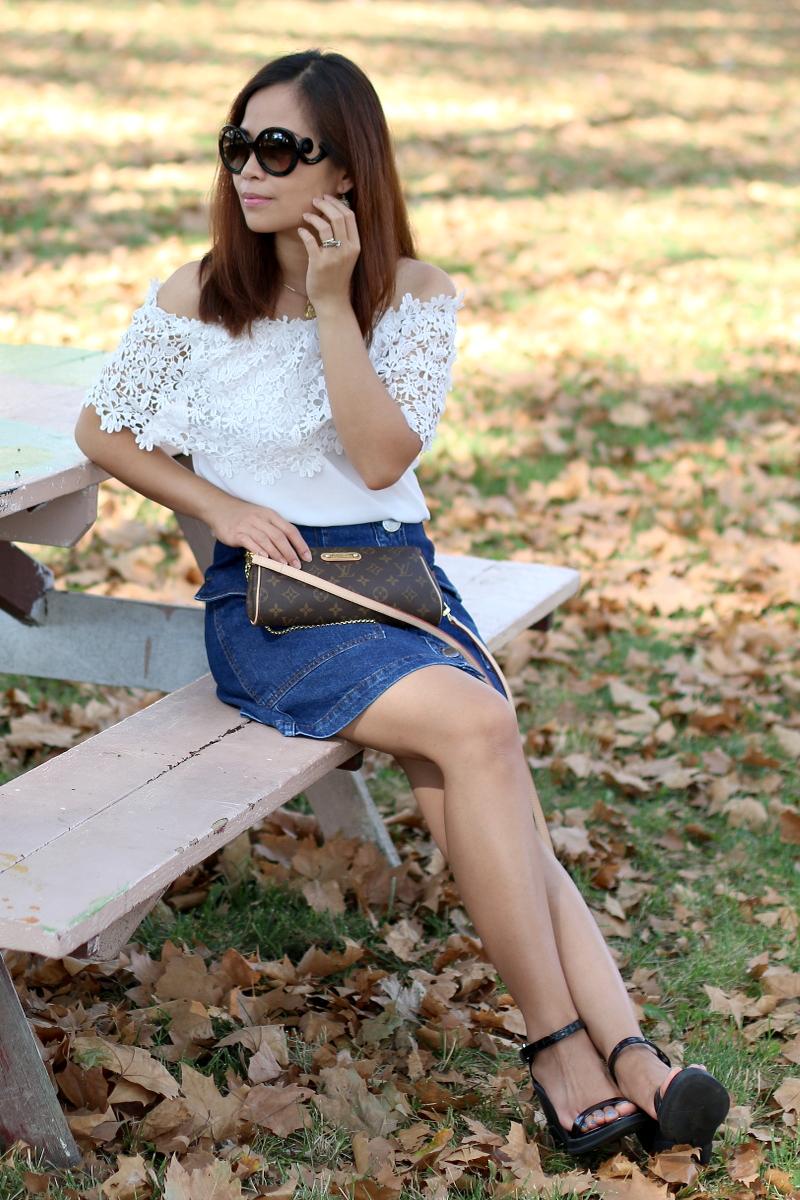 off-shoulder-lace-button-skirt-2