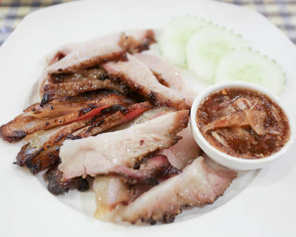 Siamaroi Thai Restaurant-42.jpg