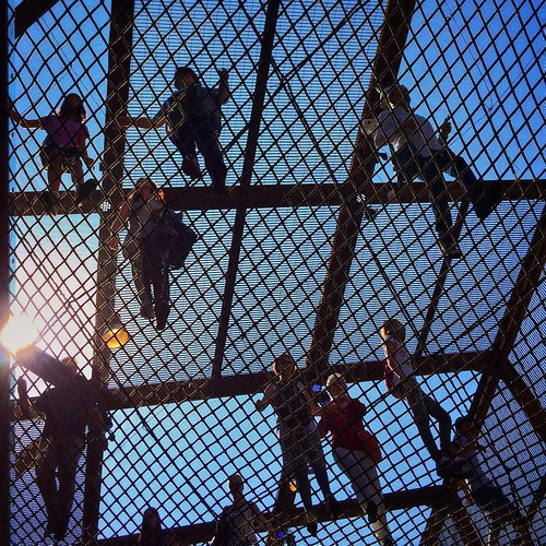 #subalpinafoto #expo #exposure #expo2015 #expo2015milano #expo2015italia #expo2015milan #expomilano2015 #expogallery #expogate #expogatemilano #expo_experience #ig_turin #ig_piemonte #igersitalia #igerstorino #igerpiemonte #instagood #photooftheday #picof