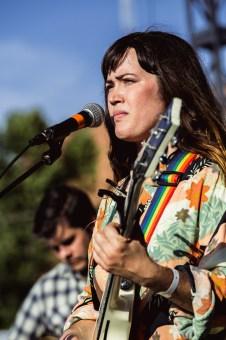 Molly Sullivan