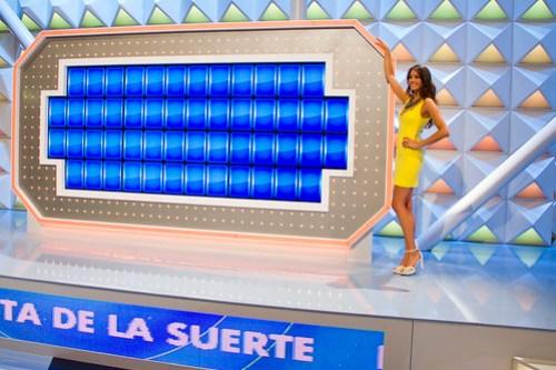 Laura y el panel 03