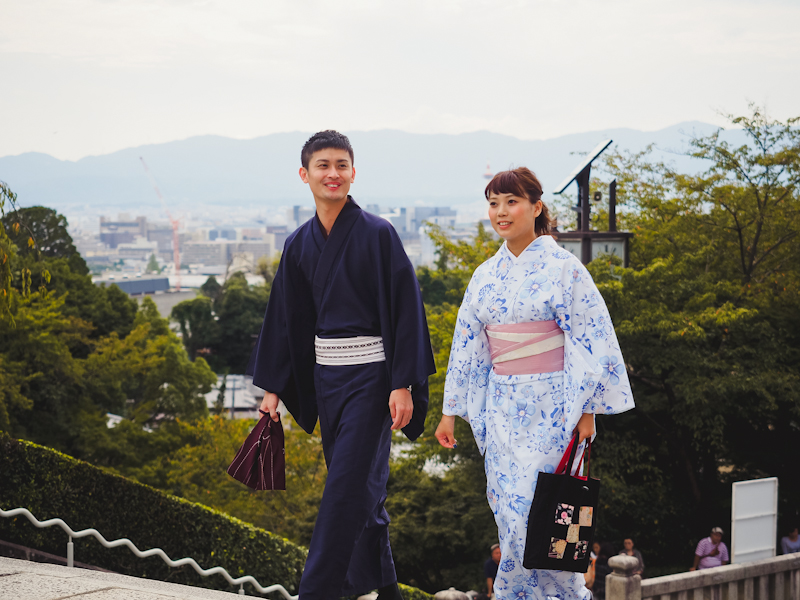 Kyoto-Kimono-Rental-Japan-27