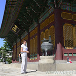 22 Corea del Sur, Deoksugung Palace   07