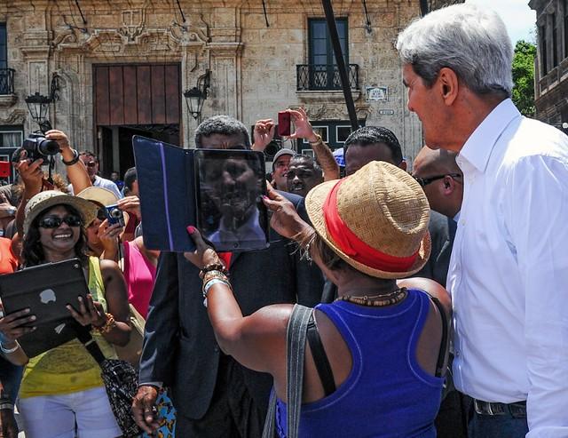 CUBA-US-KERRY