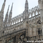 Viajefilos en Milan 08
