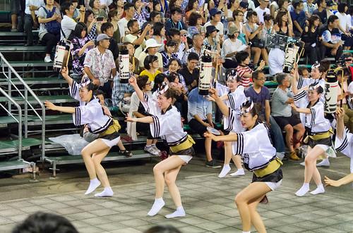 阿波踊り-2.jpg