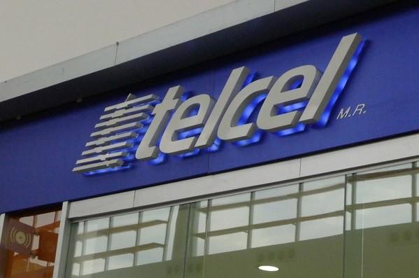 Prorrogará Ifetel 15 años concesión a Telcel