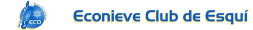 Logo-web Econieve