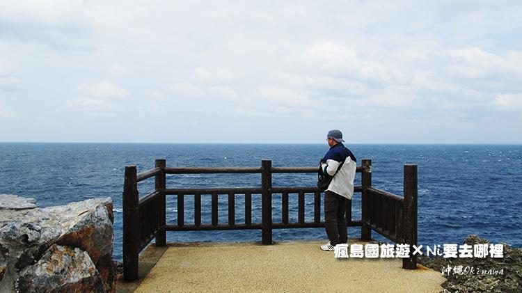 31辺戶岬