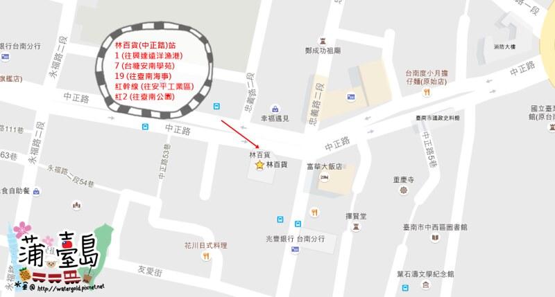 Map_LinStore