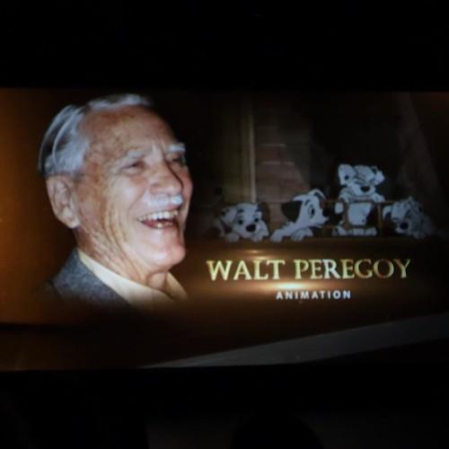 近年亡くなられたレジェンド受賞者を偲び。