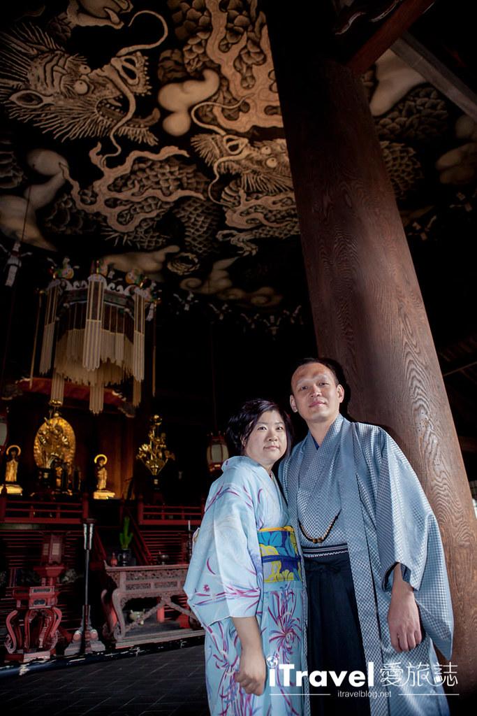 京都和服外拍摄影 (15)