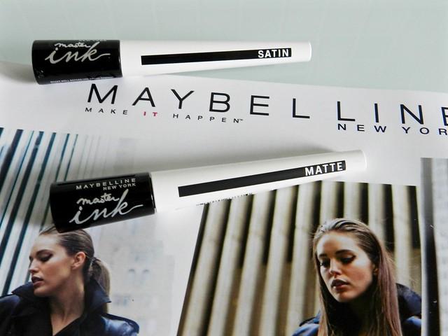 eye-liner maybelline make it happen