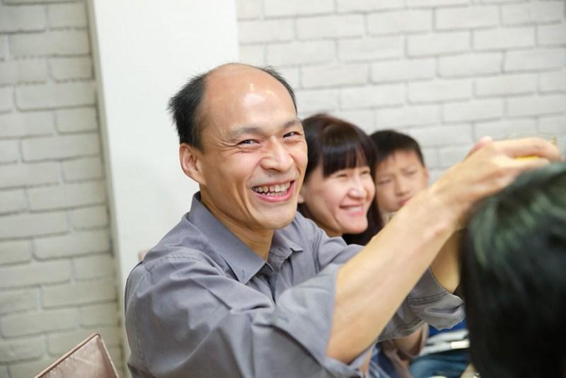 信良&秀雯_106