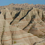 38-Badlands NP