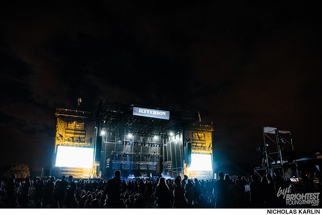 Festival Details-53