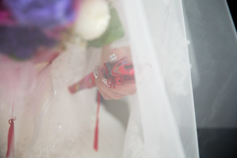 瑋祥&妍榛_075