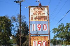 011 McFerren's Grocery