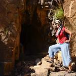 03 Viajefilos en Australia, Katherine NP 007