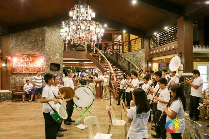 Club Balai Isabel New Year!-54.jpg