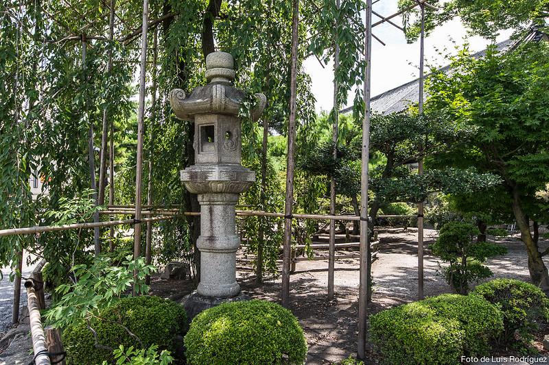 Castillo de Matsumoto-97