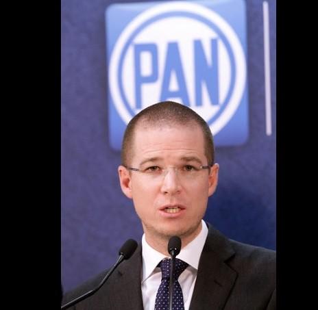 Apremia el PAN a diputados a desindexar el salario mínimo
