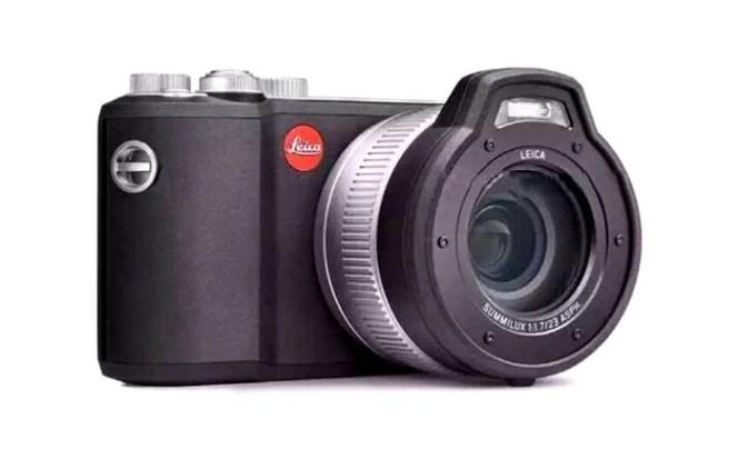 Leica-X-U-Typ-113