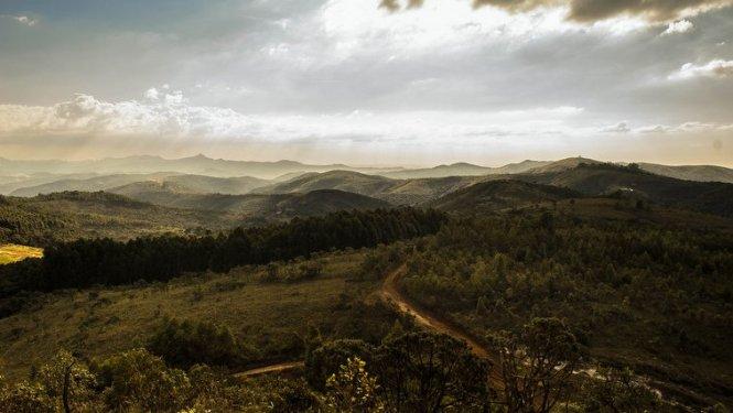 landscape-mountains-nature-sky-001