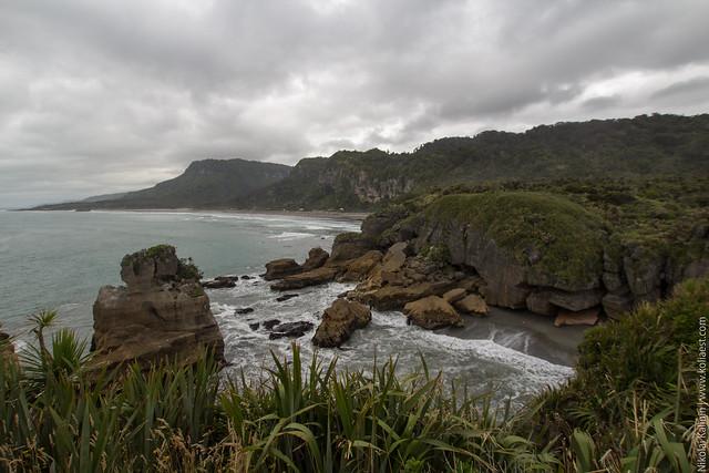 NZ_day9-103