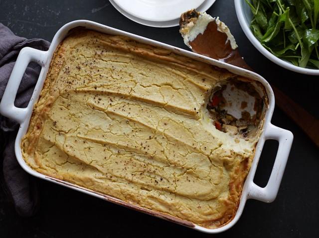 amy-chaplin-cauliflower-bake