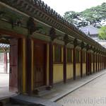 05 Corea del Sur, Gyeongju Bulguksa 0007