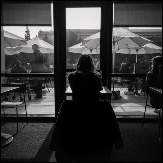 Solo - Stanford - 2013