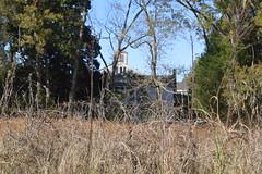 035 Abandoned Mansion