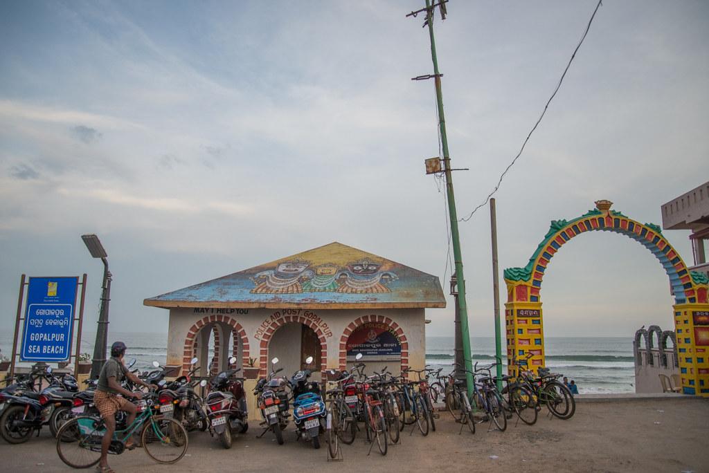 Gopalpur_006
