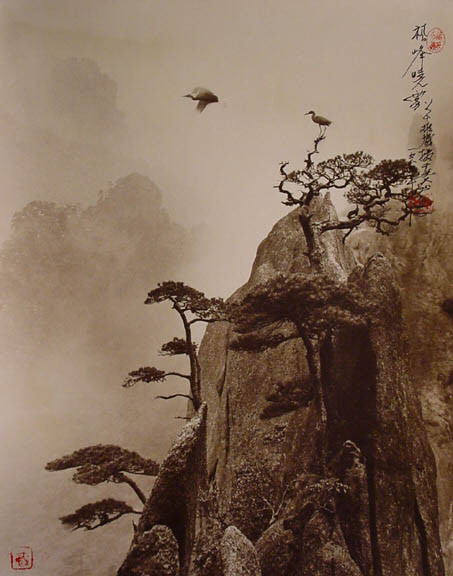 photographs-that-look-like-traditional-chinese-paintins-dong-hong-oai-asian-pictorialism-6