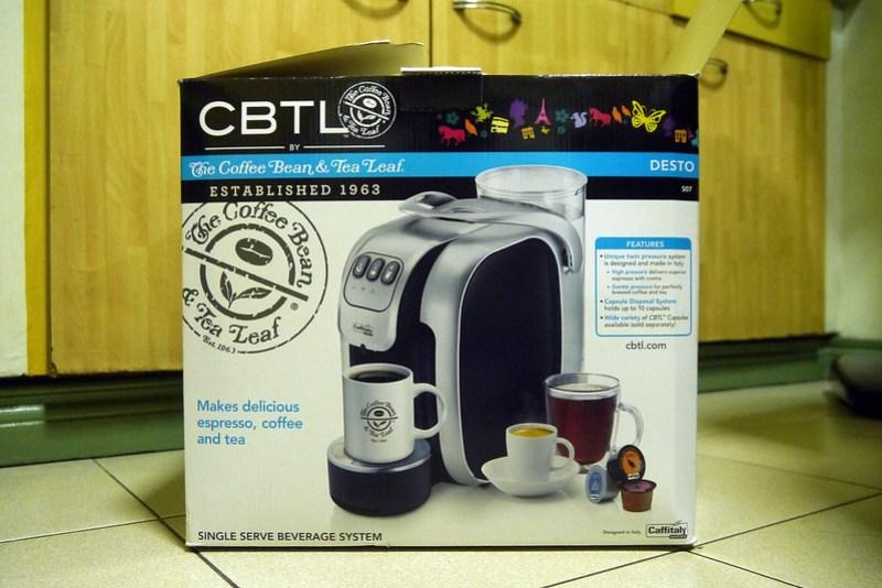 20150523_004556 CBTL Desto