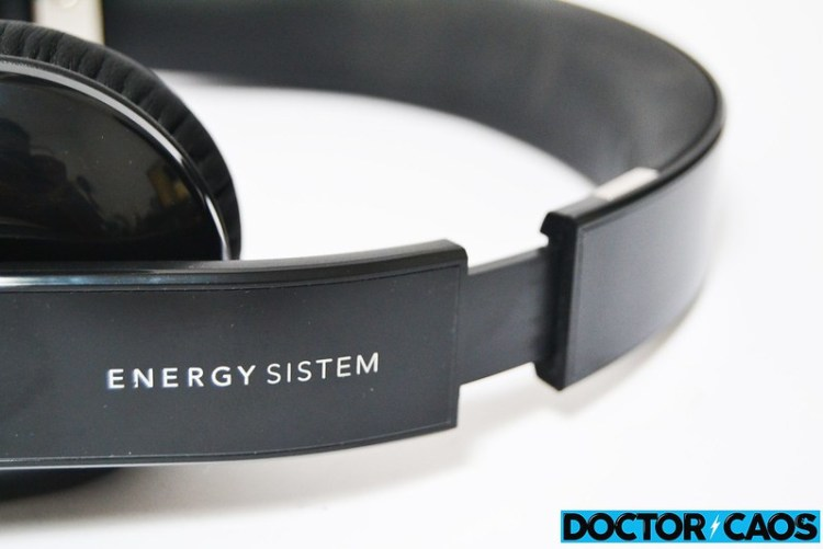 ENERGY SISTEM BT5+ HEADPHONES (12)