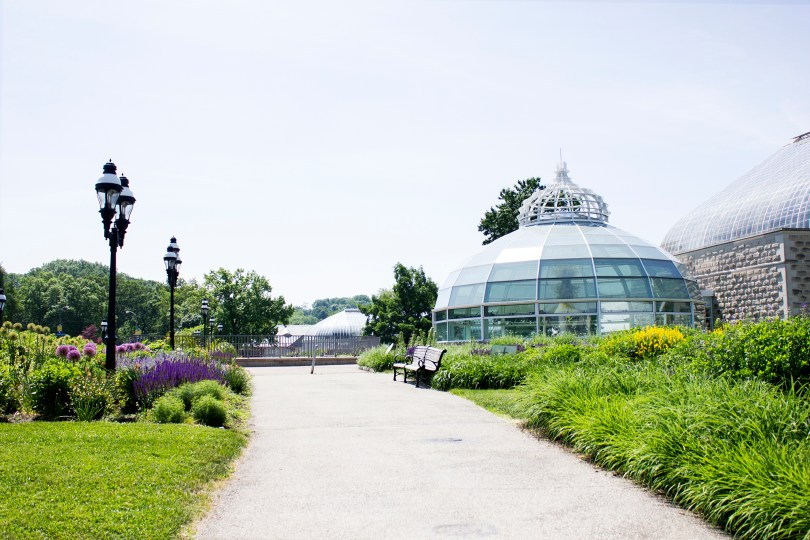 Phipps Conservatory Pittsburgh-001