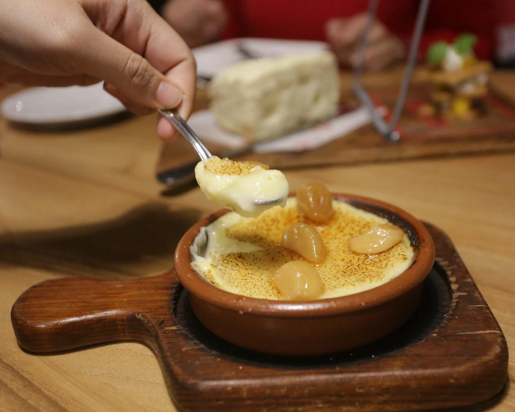 Krazy Garlik-28-2.jpg