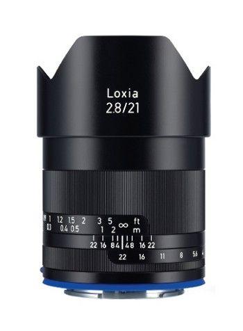 loxia2821_slider_01