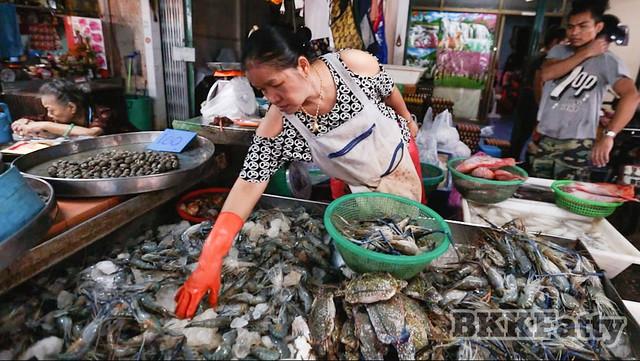 thewet market bangkok-2