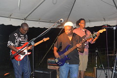 058 Greg Ayres Band
