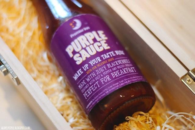 purplesauce (3)