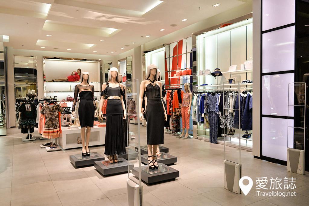 清迈百货公司 MAYA Lifestyle Shopping Center 15