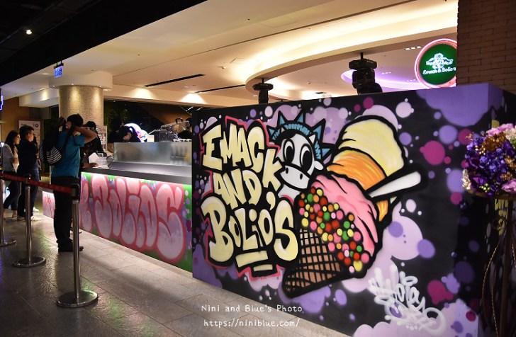30300336565 02ea8586e5 b - Emack & Bolio's台中大遠百店開幕摟,繽紛甜筒杯搭配特殊口味冰淇淋,超級好拍照