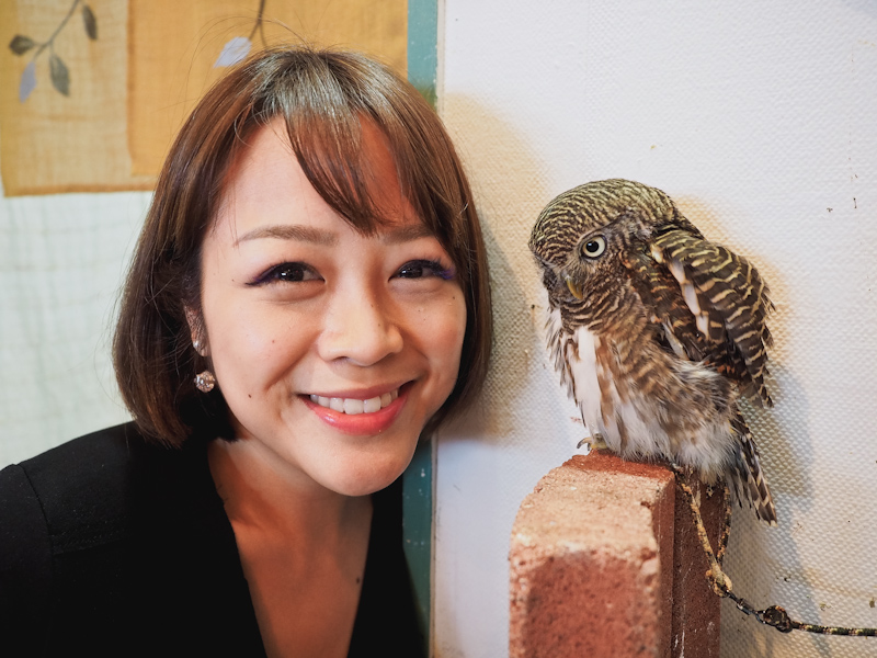 Lucky-Owl-Cafe-Osaka-22