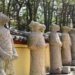 08 Corea del Sur, Haedong Yonggungsa 01